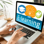 Gratis e-learning voor stagiairs