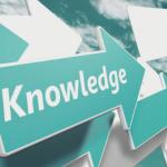 Nieuw kenniscentrum: Intramed Expert