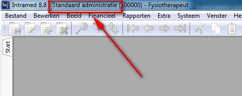 administratie-naam-immobiel