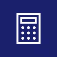 Verrekenen van declaraties in de boekhouding van Intramed