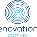 Enovation Comvio en Intramed sluiten Partnerschap
