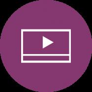MijnZorgApp (online demo)