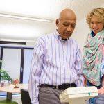 Vergoeding diëtetiek voor Covid-patiënten