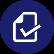 Contract per verzekeraarsconcern aanmaken, inclusief tarieven update