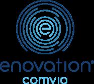 Enovation Comvio