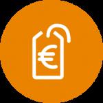 Overeenkomsten VGZ in 2017; debiteurenrisico wordt jouw risico!