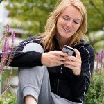 Nieuw in Intramed mobiel