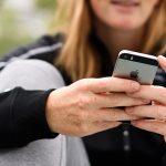 Verkorte online intake fysiotherapie