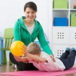 Kinderfysiotherapeuten opgelet!