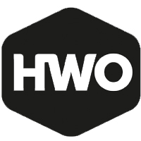 Huiswerkoefeningen.nl