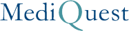 MediQuest