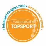 29 mei: Intramed Congres 'Fysiotherapie is topsport'