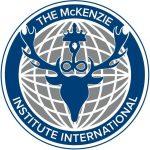 McKenzie nu ook beschikbaar in Intramed!