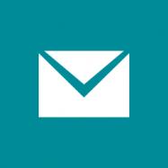 Personaliseren automatische e-mails