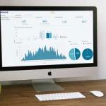 Geef sturing met de vernieuwde management informatie