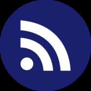 Dynamisch account Intramed OnLine in gebruik nemen