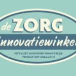 Opening Utrechtse Zorginnovatiewinkel