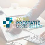 Update Zorgprestatiemodel GGZ