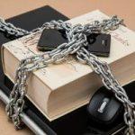 Pas op voor ransomware