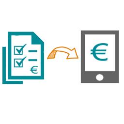 digitaal factureren