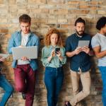 In de pijplijn: nieuwe e-learning modules