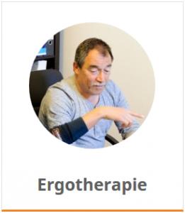 ergotherapie-2