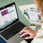 Recht op verwijdering patiëntgegevens uit Intramed