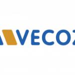 IP-adressen registreren bij Vecozo